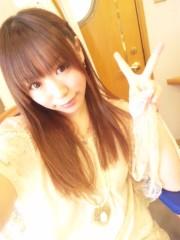 渋木美沙 公式ブログ/☆お久しぶりです☆ 画像1