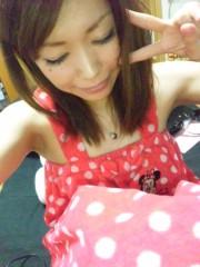 渋木美沙 公式ブログ/2010-06-16 19:50:21 画像1