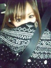 渋木美沙 公式ブログ/☆ハプニング☆ 画像1