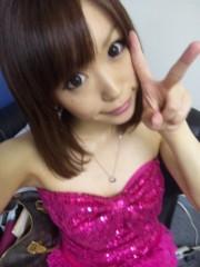 渋木美沙 公式ブログ/おはよんさま 画像1