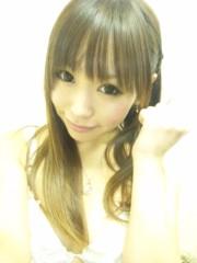 渋木美沙 公式ブログ/☆お願いしますっ☆ 画像1