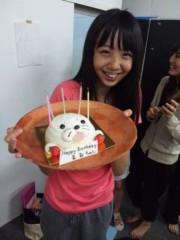 渋木美沙 公式ブログ/☆2娘1やねん☆ 画像2