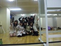 渋木美沙 公式ブログ/☆ピラメキーノ☆ 画像2