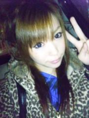 渋木美沙 公式ブログ/ライブ 画像1