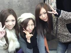 渋木美沙 公式ブログ/おちゅ☆ 画像1