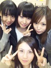 渋木美沙 公式ブログ/☆もしかも打ち上げ☆ 画像2