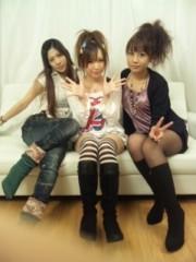 渋木美沙 公式ブログ/☆エスステ終わり☆ 画像2