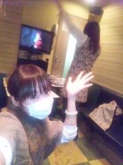 渋木美沙 公式ブログ/☆徹れん☆ 画像2