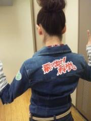 渋木美沙 公式ブログ/☆飛び出せ!科学くんSP☆ 画像2