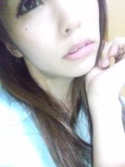 渋木美沙 公式ブログ/☆くちびる☆ 画像1