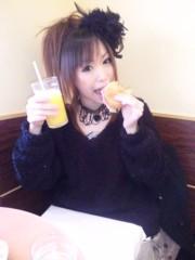 渋木美沙 公式ブログ/☆ブログ☆ 画像3