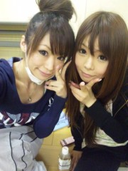 渋木美沙 公式ブログ/☆稽古day☆ 画像1