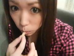 渋木美沙 公式ブログ/チャットやで 画像1
