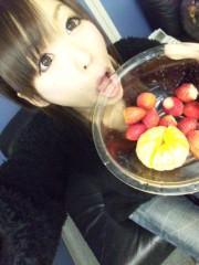 渋木美沙 公式ブログ/☆友達100人出来るかな?第13回目☆ 画像3