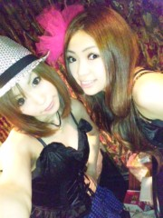 渋木美沙 公式ブログ/★GTP画像集�★ 画像1