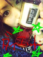 渋木美沙 公式ブログ/ダイエット 画像1