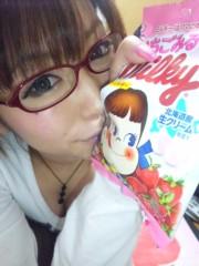 渋木美沙 公式ブログ/☆千と千尋の神隠し☆ 画像1