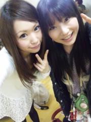 渋木美沙 公式ブログ/☆再会したのー☆ 画像2