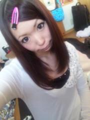 渋木美沙 公式ブログ/☆明日はね☆ 画像1