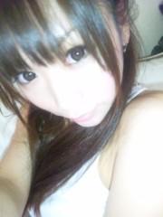 渋木美沙 公式ブログ/☆おやすみ☆ 画像1
