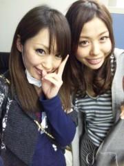 渋木美沙 公式ブログ/☆TBSへゴー☆ 画像1
