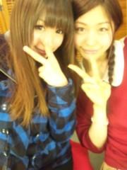 渋木美沙 公式ブログ/☆友達100人出来るかな?第55回目☆ 画像1