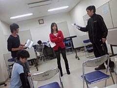 渋木美沙 公式ブログ/☆新撰組☆ 画像2