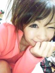 渋木美沙 公式ブログ/☆ウキウキです☆ 画像1