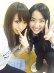 渋木美沙 公式ブログ/☆ナンパしたよね☆ 画像2