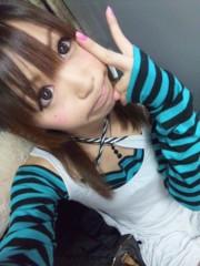 渋木美沙 公式ブログ/☆2011年あけました☆ 画像1