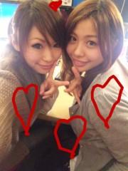 渋木美沙 公式ブログ/☆友達100人出来るかな?第15回目☆ 画像1