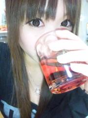 渋木美沙 公式ブログ/☆オーディション☆ 画像1