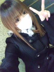 渋木美沙 公式ブログ/☆マスクすくすく☆ 画像1