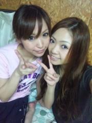 渋木美沙 公式ブログ/☆桃井さんちpart2☆ 画像1