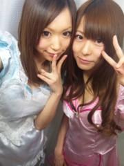 渋木美沙 公式ブログ/☆水着祭だっちゃ☆ 画像3