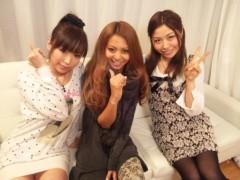 渋木美沙 公式ブログ/☆友達100人出来るかな?第10回目☆ 画像3
