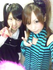 渋木美沙 公式ブログ/☆ゲネプロ☆ 画像1