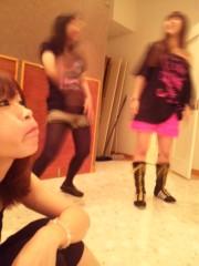 渋木美沙 公式ブログ/お姉さんチーム 画像2