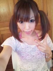 渋木美沙 公式ブログ/お疲れちゃん 画像2