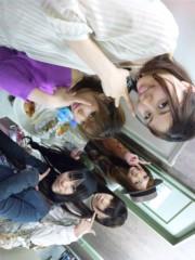 渋木美沙 公式ブログ/素敵な女性 画像1