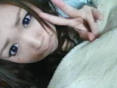 渋木美沙 公式ブログ/ありがとう 画像1