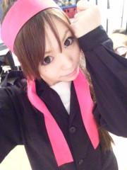 渋木美沙 公式ブログ/☆渋木美沙個人番組☆ 画像1