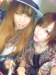 渋木美沙 公式ブログ/レッスン 画像1