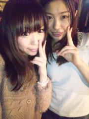 渋木美沙 公式ブログ/☆ライブ〜☆ 画像1