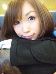 渋木美沙 公式ブログ/ショート 画像1