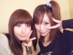 渋木美沙 公式ブログ/☆事務所で☆ 画像1