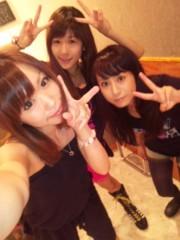 渋木美沙 公式ブログ/お姉さんチーム 画像1