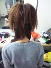 渋木美沙 公式ブログ/☆渋木羽ばたきます☆ 画像3