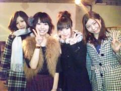 渋木美沙 公式ブログ/☆ワンマンライブ☆ 画像3