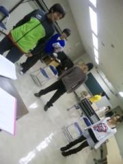 渋木美沙 公式ブログ/☆セイグッバイ☆ 画像2